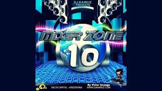 MATALA - Mixer Zone Dj Vera - EL BOMBAZO (2005)