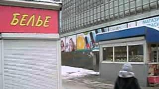Сдаем в аренду павильон в торговом ряду на ул. Жолудева, 4.(, 2014-11-27T11:50:21.000Z)