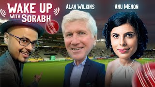 "CSK Is ""Old""? Should Samson have taken a Single? 