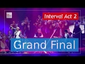 Around Me Other Untitled Vidlik Onuka Grand Final Eurovision Song Contest 2017 mp3