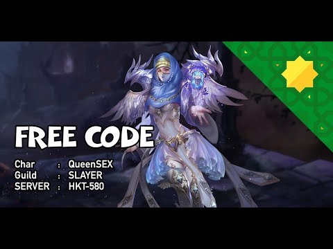 Legacy of Discord : The Code Works for Me. June July 2017 Code ...