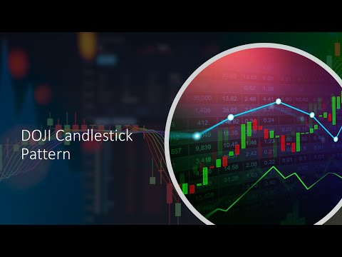 how-to-trade-doji-candlestick-patter???-japanese-candlestick-patterns