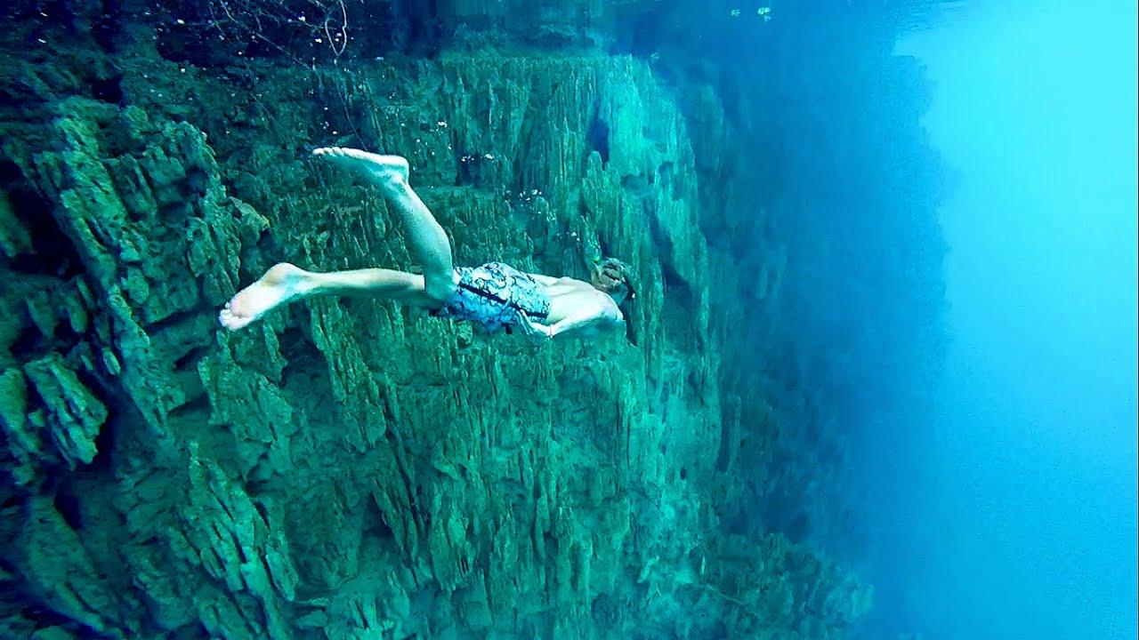 نتيجة بحث الصور عن kayangan lake