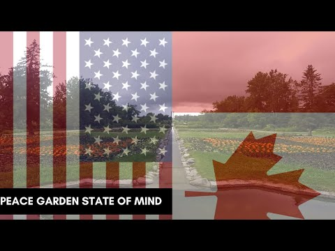 2w1c-s03e70:-peace-garden-state-of-mind