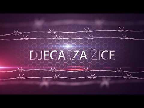 DJECA IZA ZICE