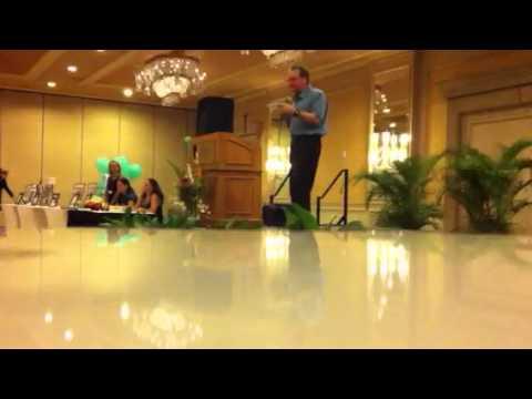 Pat Batchelder auction
