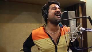 Radha Jab Harry Met Sejal Shah Rukh Khan Anushka