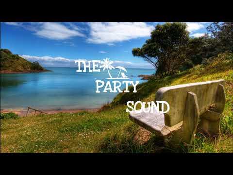 Ed Sheeran & Beyoncé - Perfect Duet (Gon X Regard Remix)