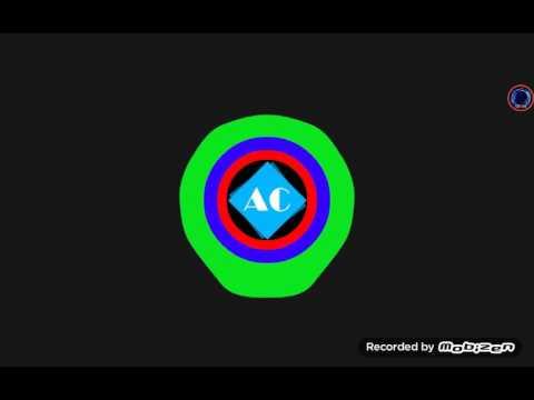 Rune RK - Calabria (Firebeatz) | Sounds Nation - YouTube