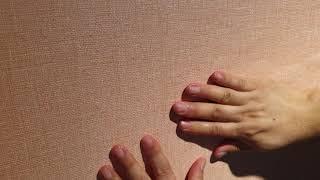 디아이디 매직 풀바른벽…