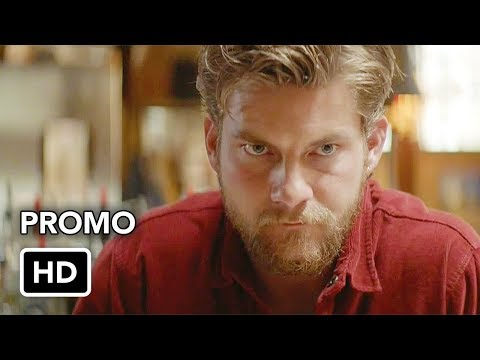 Animal Kingdom Season 4 Teaser Promo (HD) - YouTube