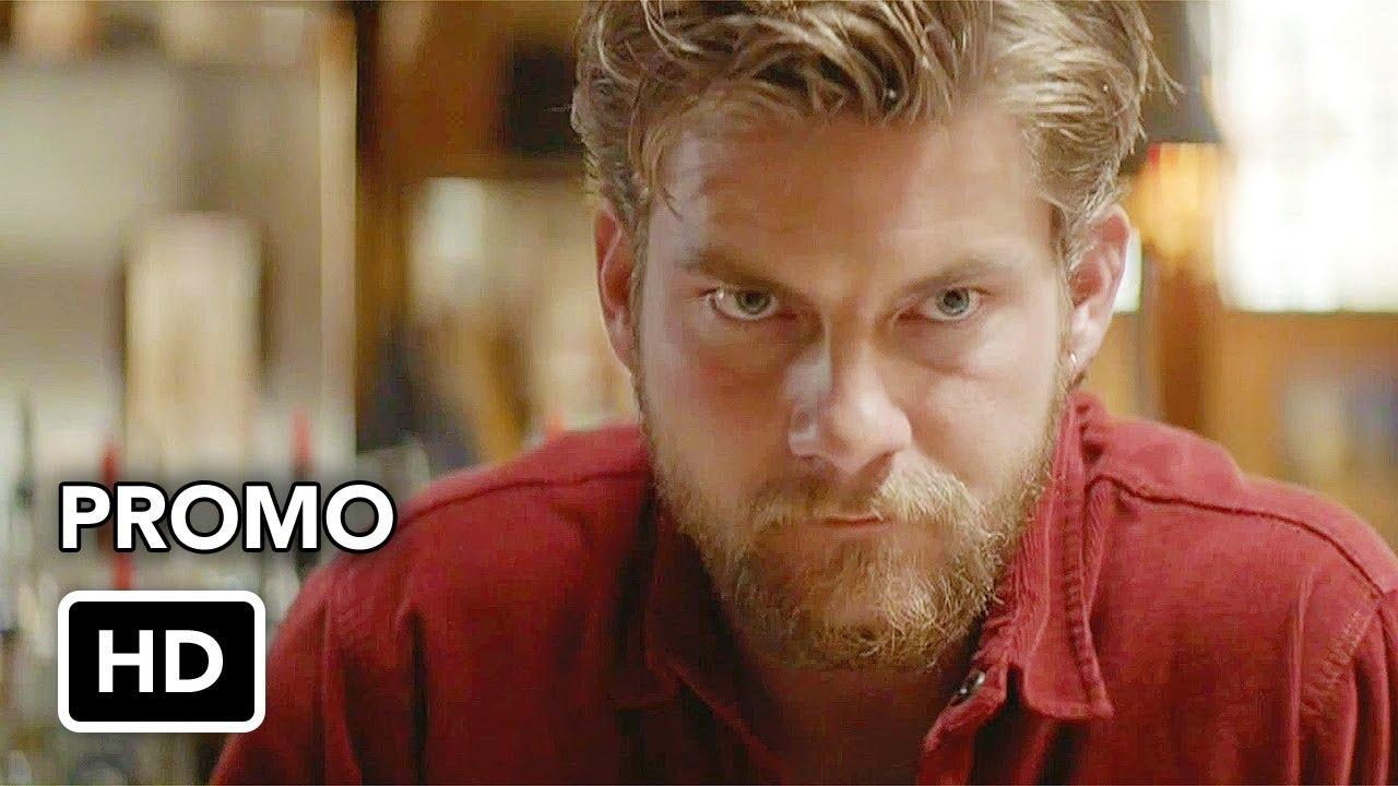 zoo (tv series) season 4