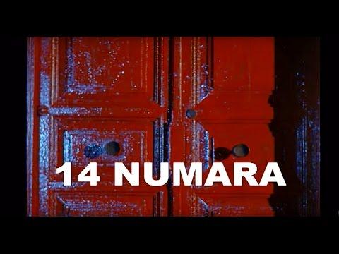 14 Numara (1985)