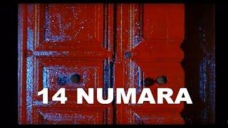 Repeat youtube video 14 Numara (1985)