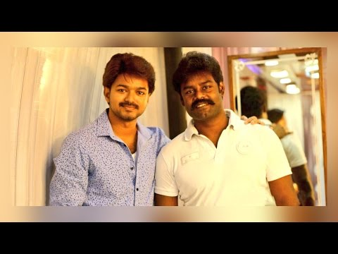 Villan RK Suresh to be hero in his next...