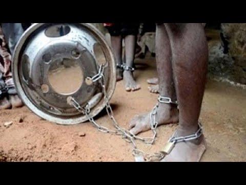 """Résultat de recherche d'images pour """"école coranique au nord du nigeria"""""""