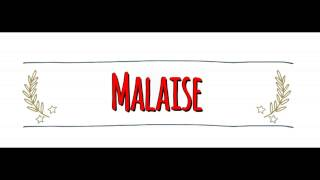 American vs Australian Accent: How to Pronounce MALAISE in an Australian or American Accent