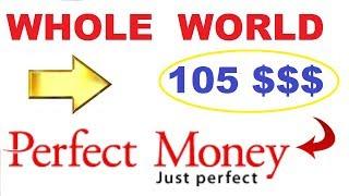 WholeWorld | Всем миром.Как заработать первые деньги в проекте | #wholeworld