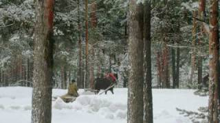 Виталий Аксенов - Подарки(, 2010-02-11T21:29:02.000Z)