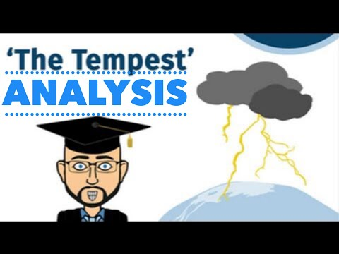 the tempest movie in hindi