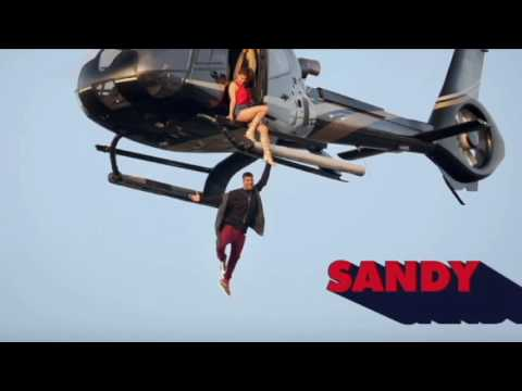 Pyaar Ki REMIX DJ SANDY - Housefull 3