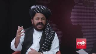 TAWDE KHABARE: President Ghani To Issue Decree On Electoral Reforms