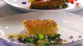 Лучший повар Америки — Masterchef — 7 сезон 17 серия
