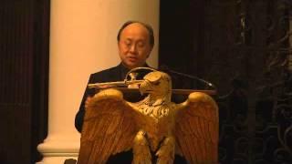 LTL2016 At Harvard University: Xiao-Li Meng