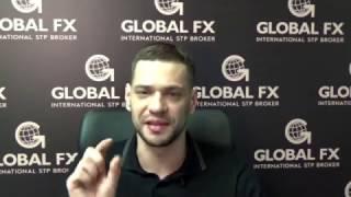 Итоги 2016 года с Сергеем Мельниковым. GLOBAL FX