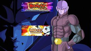 HUGE BAIT BANNER?! Hit Dokkan Festival On The Way?! 4.0.1 Update SOON! Dragon Ball Z Dokkan Battle