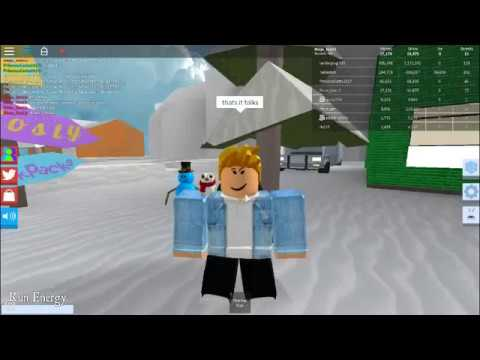 backpacking roblox twitter codes
