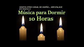 MUSICA PARA DORMIR PROFUNDAMENTE ADULTOS, MÚSICA DE RELAJACIÓN, Y MEDITACION, ZEN