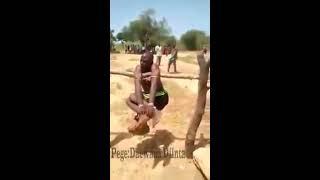 Download Video Punishment for rapists in Uganda MP3 3GP MP4