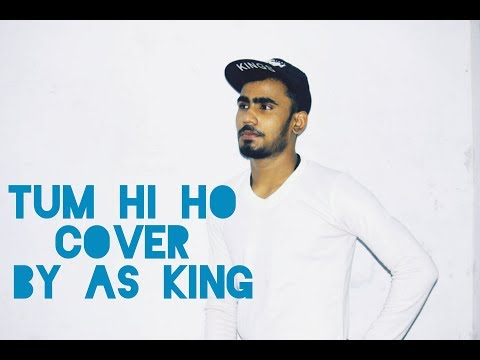 tum-hi-ho-song-cover-by-ajit-shukla