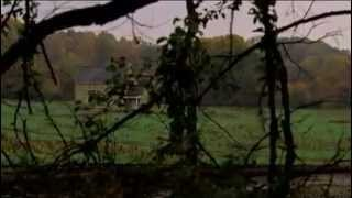 The Village (2004) - Trailer