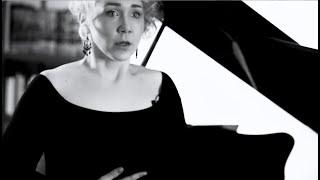 Gounod's Juliette - Heather Phillips, soprano