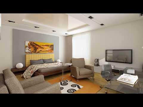 Как уменьшить влажность в квартире народными средствами?