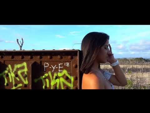 Deezy ft Nio Garcia - Tu boca ( Video oficial )