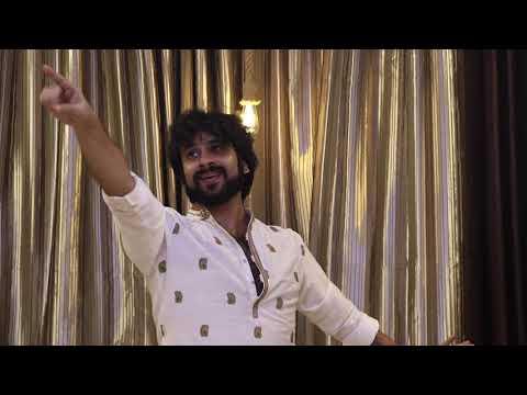 Lab Par Aaye  Bandish Bandits (Devesh Mirchandani) full song choreography