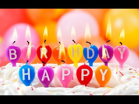 happy-birthday-song-||-happy-birthday-song-2018-||-happy-birthday-adars-10th-birthday-||