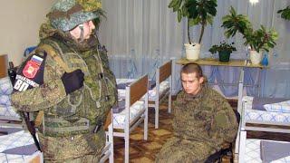 Рамиля Шамсутдинова признали потерпевшим
