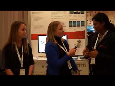 LTENA 2014: Verveba Telecom part 1