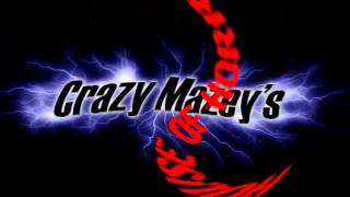 CRAZY MAZEYS HOUSE OF HORROR (Old Horror Torrent Site)(, 2015-08-03T23:07:50.000Z)
