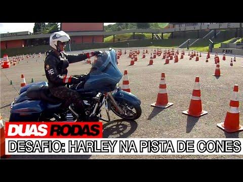 2015 Harley Street Glide Starfire Black For Sale Autos Post