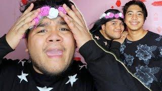 MGA UGALING AYAW NA AYAW KO (LAPTRIP Yung #6) | LC Learns #104