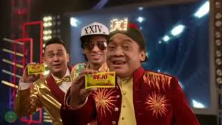 Download Lagu Bejo Jahe Merah Ambyar Mp3 Mp4 3gp Webm Lyrics