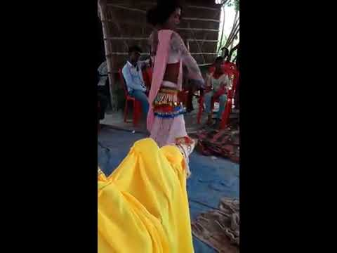 Rajababu bhojpuri video hd  2018