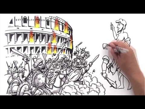 TICE Art 1010: Medieval and Byzantine Art.mp4