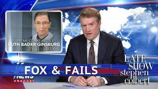 Fox News Can