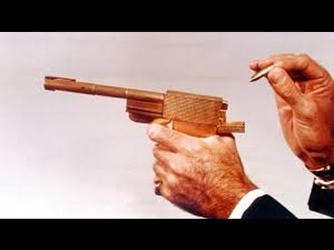 James Bond Theme (Dub Pistols Remix) - MOBY